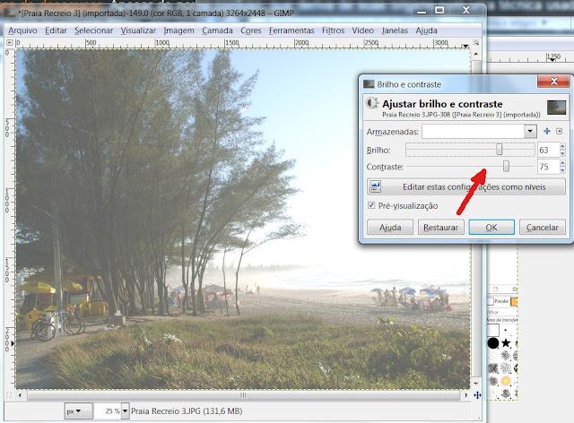 3-maneiras-de-personalizar-fotos-com-o-gimp