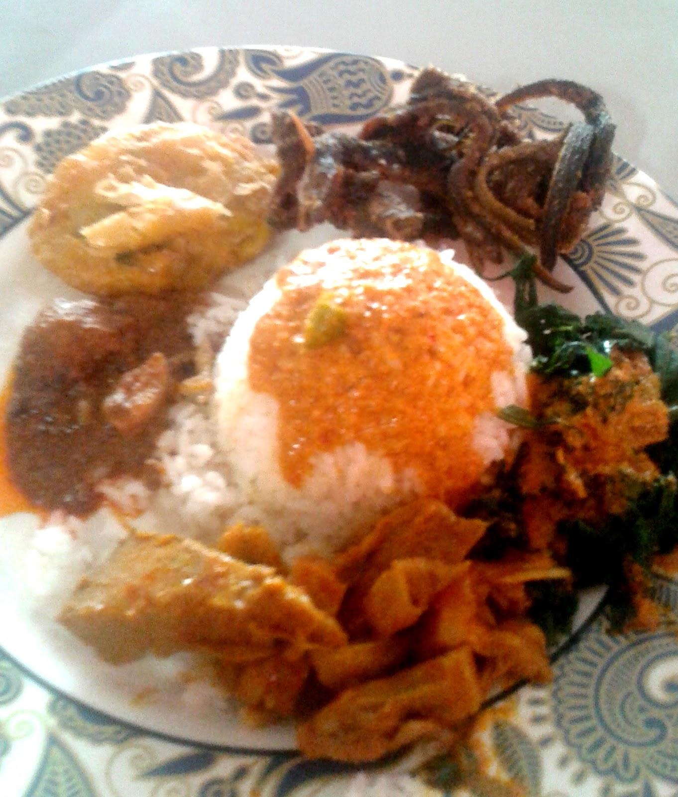 Rahasia Sukses Restoran Padang Itu Sederhana Gurugeografi Id