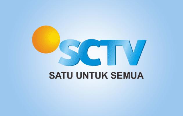 SCTV Live Streaming