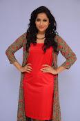 rashmi gautam new sizzling in red-thumbnail-44