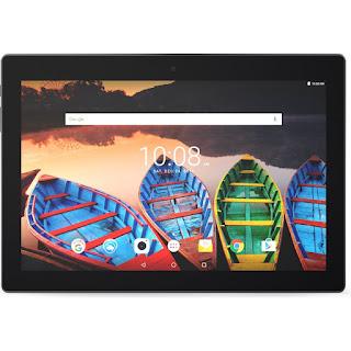 Daftar Harga Tablet Lenovo Termurah, Terbaru dan Terlengkap April 2019