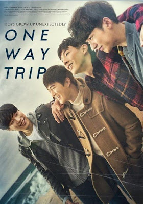 Download Film One Way Trip