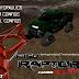 RAPTOR SVT HYDRAULIC CRAWLER KRYPTEK BY LAMBO V1.1