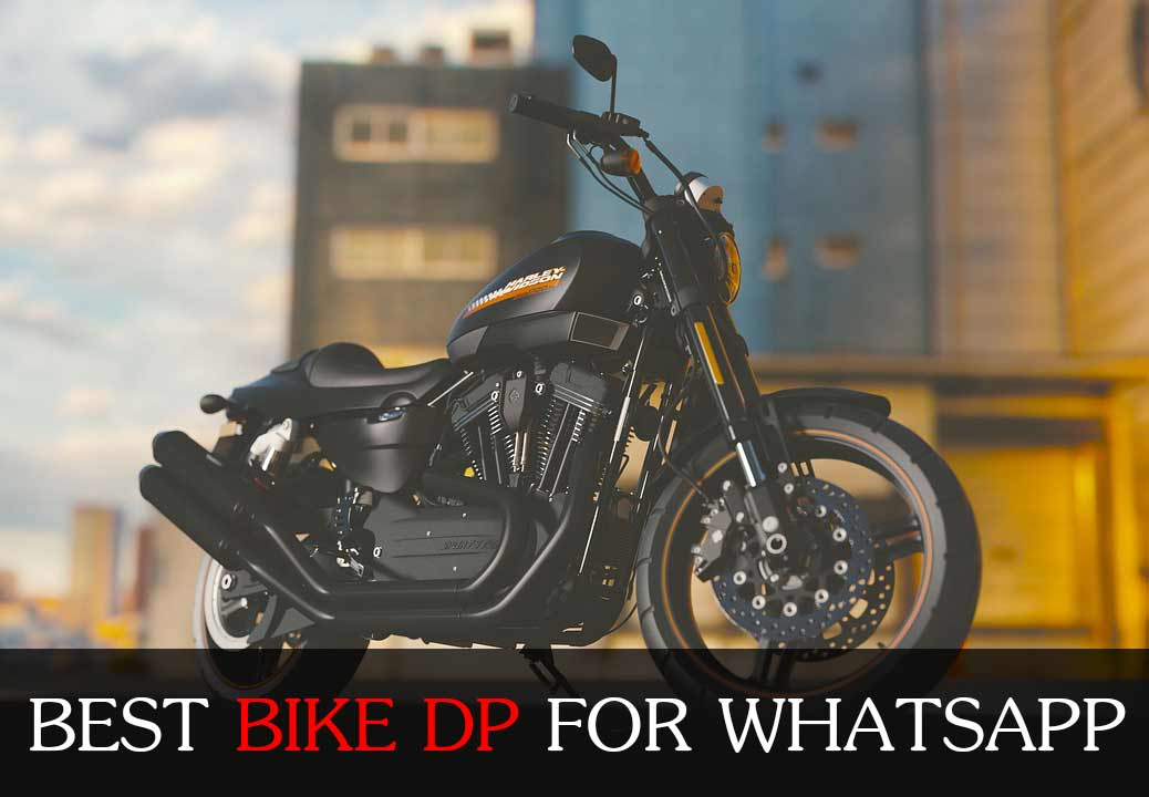 bike dp for whatsapp