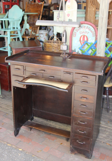 Chapin Group Interiors Virtual Yard Sale Antique