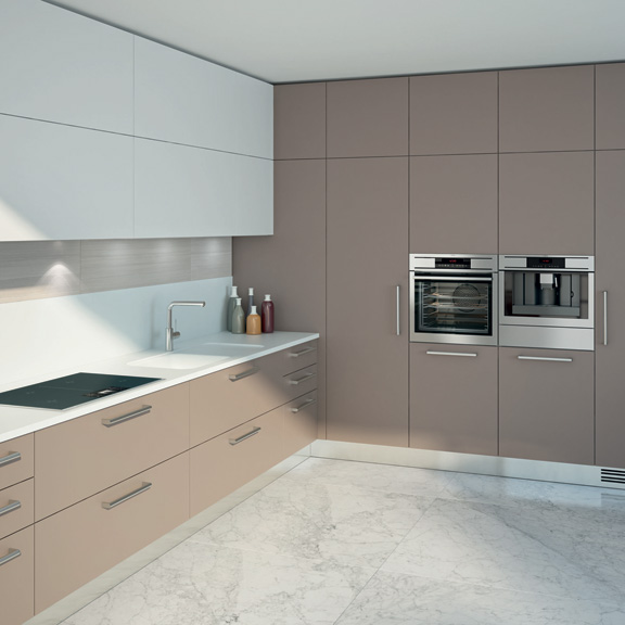 One additionally Italian Stainless Steel Kitchen further Icon By Ernestomeda A Living Kitchen 2013 30612 3 in addition Arredamento Isola Cucina 941570692633 as well Italian Stainless Steel Kitchen. on ernestomeda kitchens