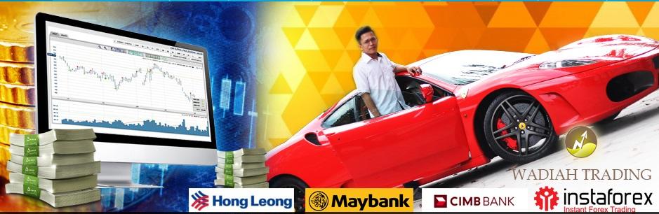 Forex agent malaysia
