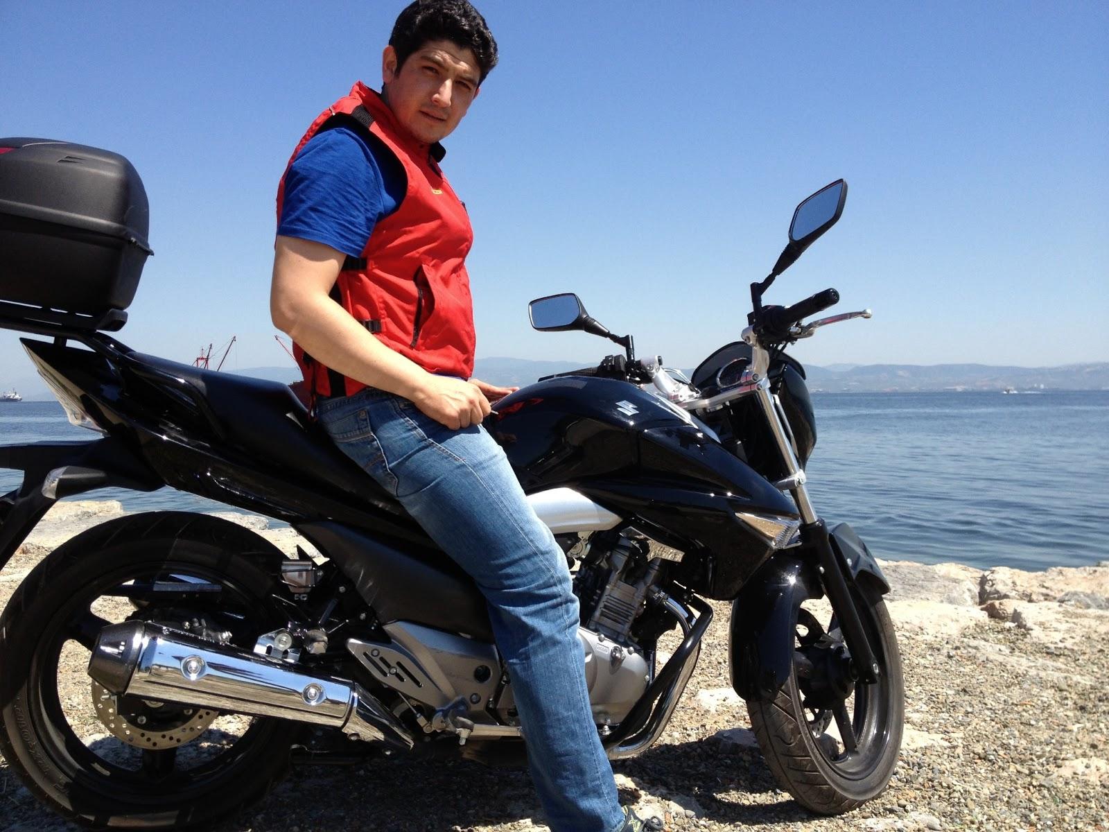 22527249145 Calico Black Ray Bans Wayfarers « Heritage Malta