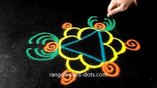 Diwali-rangoli-beginners-1510a.jpg