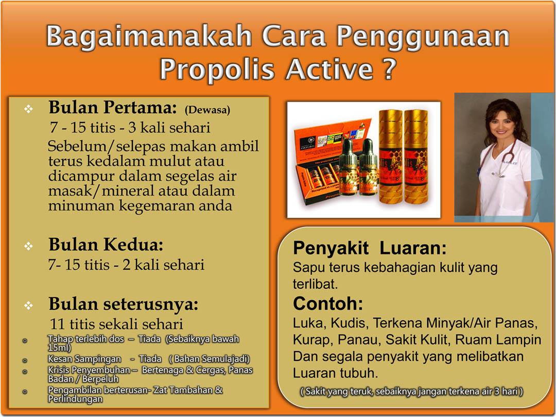 Gyertyák propolis- val a prostatitis listából prosztata gyulladás gyermekeknél