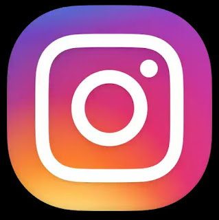 Instagram App Apk new version 10.11.0