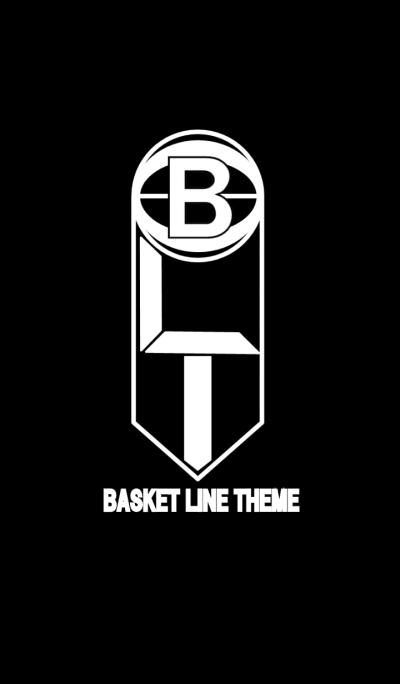 BLT(BASKET LINE THEME)