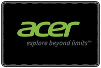 Download Stock Firmware Acer Liquid E700 E39 Tested (Flash File)