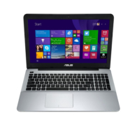 Asus K556UQ Drivers windows 10 64bit