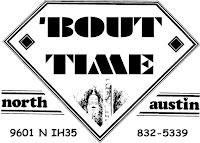 Bout Time II Austin, TX