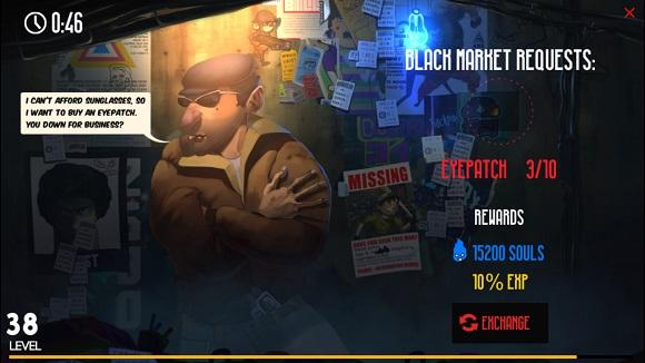 chicken-assassin-reloaded-pc-screenshot-www.deca-games.com-4