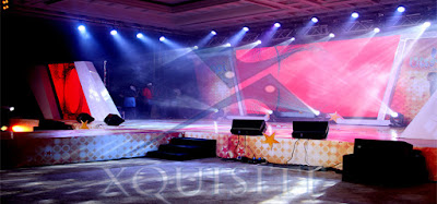 https://xquisiteevents.in/event-management-chennai.html