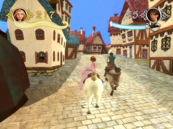 tangled-video-game-pc-screenshot-www.ovagames.com-1