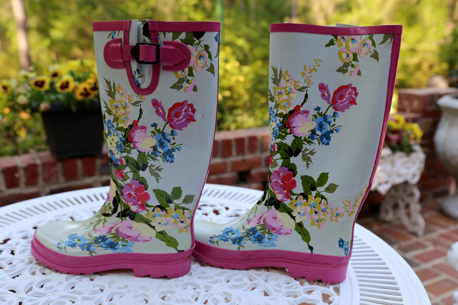 Sweet Southern Days Wellingtons Or Quot Wellies Quot