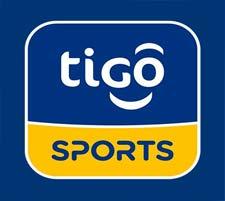 Tigo Sport