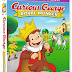 Curious George: Royal Monkey Pre-Orders Available Now! Releasing on DVD, and Digital 9/10