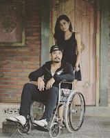 Lirik Lagu Bali Jun Bintang Feat. Lebri Partami - Sayang