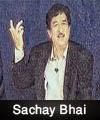 http://www.humaliwalayazadar.com/2012/11/sachay-bhai-nohay-syed-ali-mohammad.html