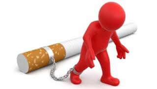 sigara bağımlılığından kurtulmanın yolları - KahveKafeNet
