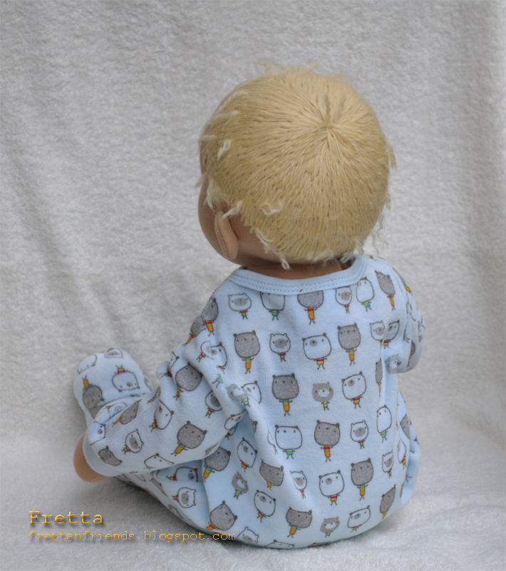 Primitive Dolls Wholesale
