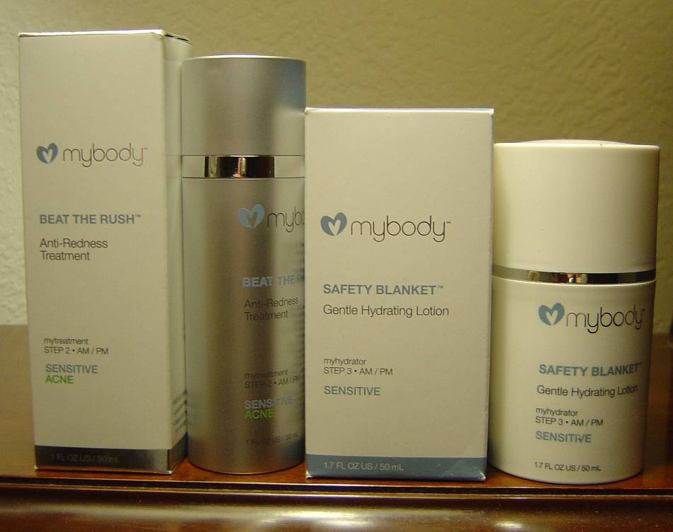 MyBody Beat the Rush and Safety Blanket skin care products.jpeg