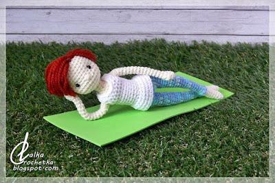 http://lalkacrochetka.blogspot.com/2019/02/yoga-girl-doll-lalka-joginka.html