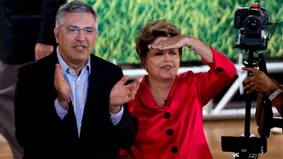 brasil-dilma-padilha-anhembi-pt-aniversa