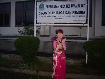 ppan-jawa-barat