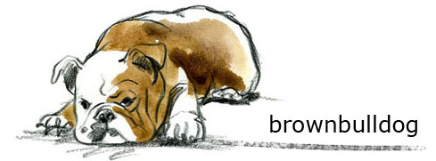 brownbulldog