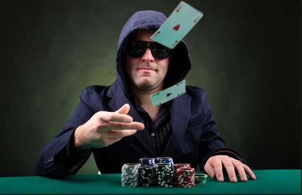 Situs Taruhan Poker Online di Agen Poker Terbesar Dengan Bonus Terbesar