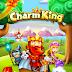 Charm King v2.34.0