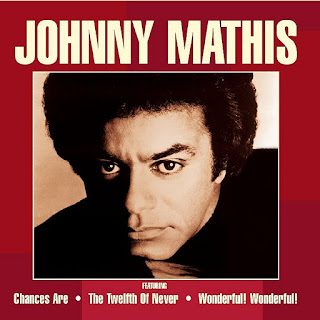 Johnny Mathis & Denice Williams - Too Much, Too Little, Too Late (1978)