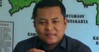 Tidak Ada Pendaftaran Ulang Bacabup di DPC Gerindra