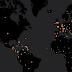 Σκάνδαλο Panama Papers- Δείτε τον χάρτη με τις offshore ανά χώρα