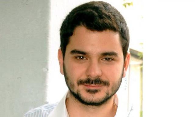 Στις 24 Ιανουαρίου η κατ' αντιπαράσταση εξέταση μαρτύρων στη δίκη για τον Μάριο