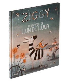 https://blume.net/catalogo/1619-ziggy-i-l-espectacle-de-llum-9788417254193.html