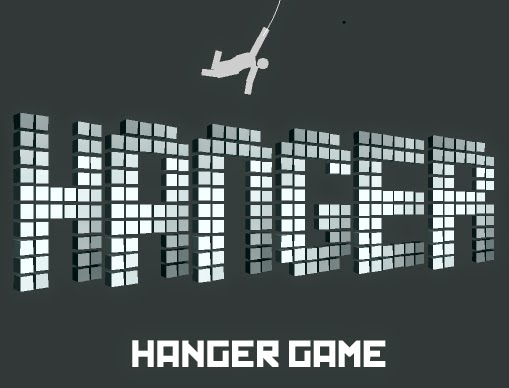 Hanger unblocked