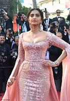Sonam Kapoor looks stunning in Cannes 2017 008.jpg