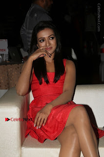 Actress Catherine Tresa Unveils Intex Air Conditioners  0193.jpg