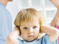 7 rules and habits of parents actually cause negative effects on children