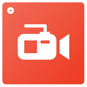 Download AZ Screen Recorder Apk Full v4.8.1 Mod Premium Update Terbaru