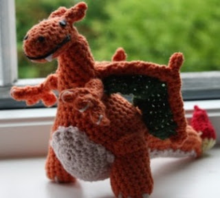 http://translate.googleusercontent.com/translate_c?depth=1&hl=es&rurl=translate.google.es&sl=no&tl=es&u=http://amigurumi.blogg.no/1281710052_charizard__vanskelig.html&usg=ALkJrhhk95rExJi16EWaT8kS9qo52elsZg