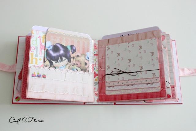 kız-bebek-fotograf-albümü