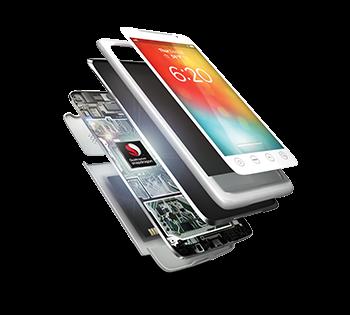 Pentingnya Memilih Prosesor Mobile Phone