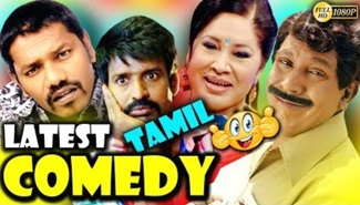 Comedy Scene LATEST NON STOP FUNNY